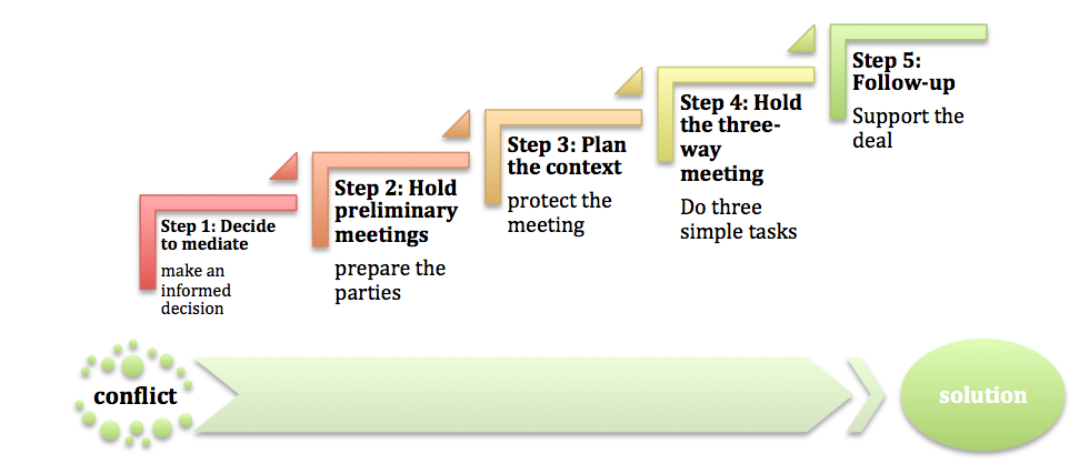 Managerial Mediation - five steps.png