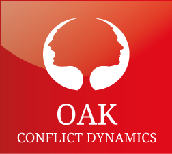 Oak Conflict Management